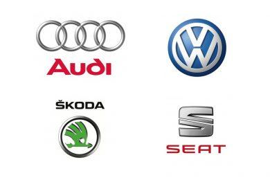 VW / Audi / Seat / Skoda / Service